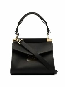 Givenchy Mystic Sm Bag