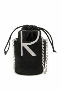 Roger Vivier Rv Mini Bag