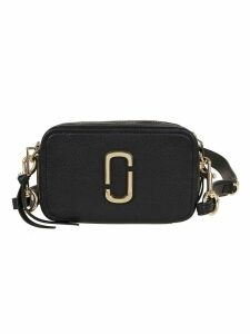 Marc Jacobs The 21 Shoulder Bag