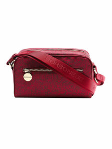 Borbonese Small Crossbody Bag
