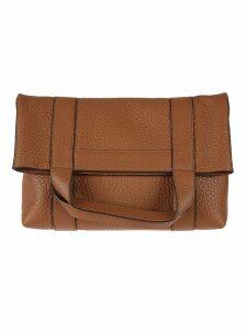 Hogan Iconic Shoulder Bag
