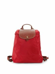 Large Le Pliage Backpack