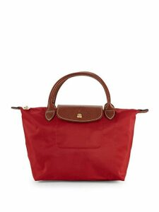 Small Le Pliage Top Handle Bag