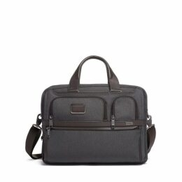Tumi 117313 Expandable Organiser Briefcase