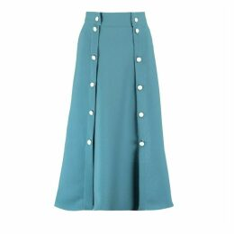 Edeline Lee Echo Skirt