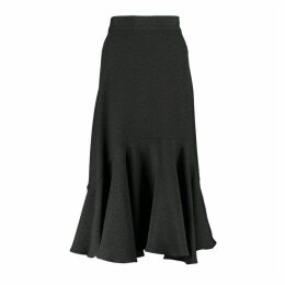 Edeline Lee Emilie Skirt