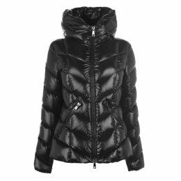 Moncler Fulig Giubbotto Jacket