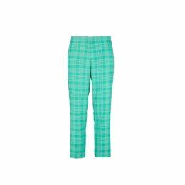 Camille Defago - Rose Quartz Long Slip Dress