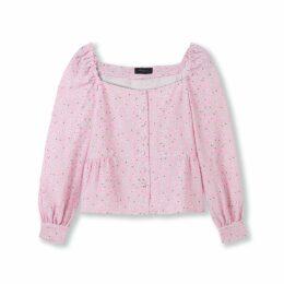 VHNY - Vhny Black Oversize T-Shirt (Right Time, Right Moment) Square