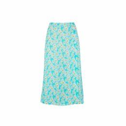 VHNY - Vhny Black Oversize T-Shirt (Right Time, Right Moment) Letter