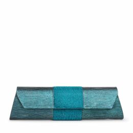Baukjen - Kylie Top In Caviar Black