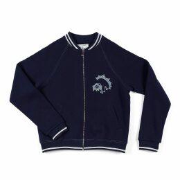 Boo Pala - Jane Doe Sweatshirt