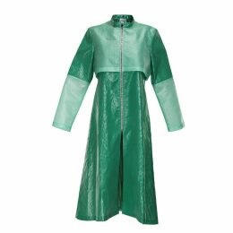 Boo Pala - Adora Raincoat