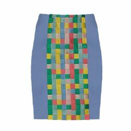 Boo Pala - O Candy Skirt
