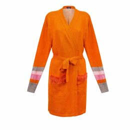 relax baby be cool - A Line Mini Skirt Lotus
