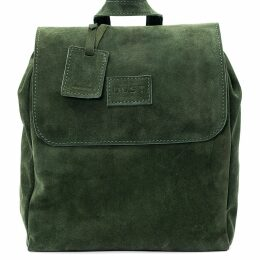 Klements - Scout Dress Le Mont Saint Michael Print