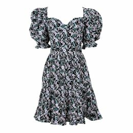Betsy & Floss - Florence Clutch Bag