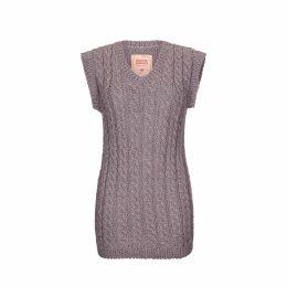 relax baby be cool - Womens Short Sleeve Button Up Shirt Java Hokokai