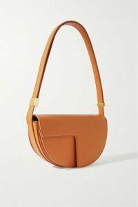 Paco Rabanne - Montagne Printed Cotton-jersey T-shirt - Black