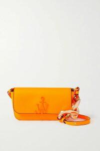 Prada - Intarsia Wool And Cashmere-blend Sweater - Black
