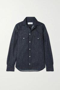 Prada - Cashmere Sweater - Army green