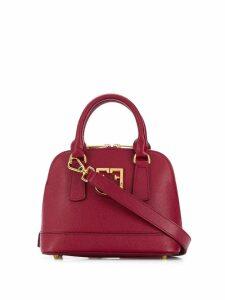 Furla Fantastica mini bag - Red