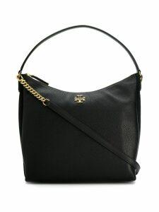 Tory Burch Kira tote bag - Black