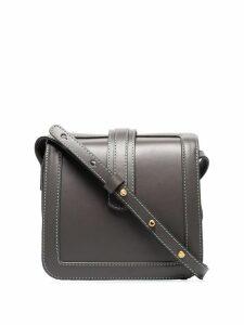 Complét Jade cross-body bag - Grey