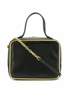 Alexander Wang Halo tote - Black