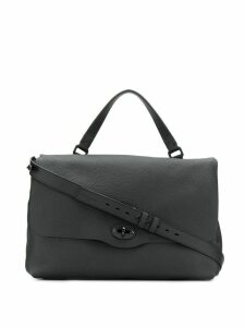 Zanellato Postina bag - Black