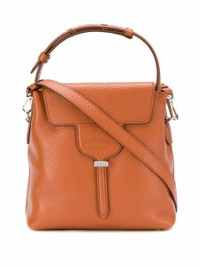 Tod's New Joy Sacca crossbody bag - Neutrals