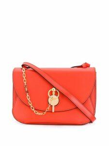 JW Anderson Keyts bag - Orange