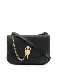 JW Anderson Keyts bag - Black