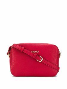 Liu Jo crossbody bag - Red