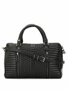 Zadig & Voltaire Sunny medium bag - Black