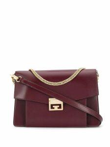 Givenchy GV3 shoulder bag - Red