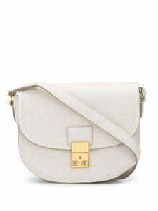 3.1 Phillip Lim cross-body bag - White