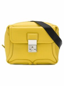 3.1 Phillip Lim Pashli Belt Bag - Yellow