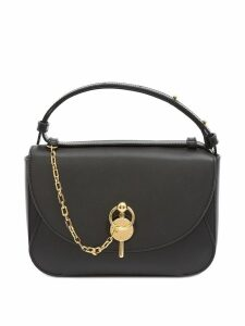 JW Anderson nano Keyts cross-body bag - Black