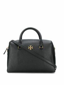 Tory Burch medium Kira tote bag - Black
