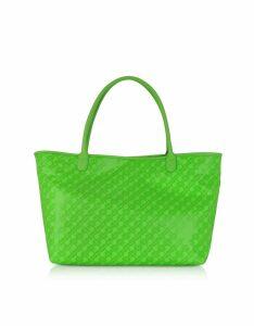 Gherardini Designer Handbags, Softy Shopper Bag