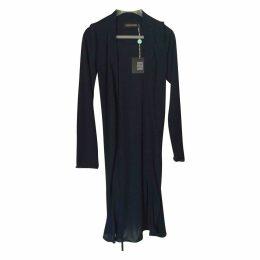 Cardi coat