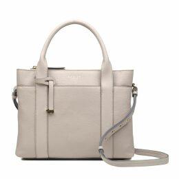 Maples Place Medium Zip-Top Multiway Bag