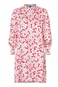 Résumé Oline Dress - DK36 Pink