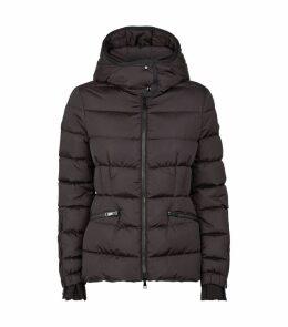 Betula Padded Down Jacket