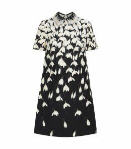 Snowdrop Mini Dress