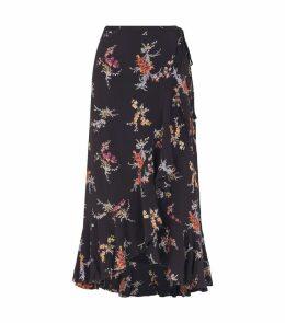 Alamar Skirt