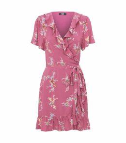 Cardamom Dress