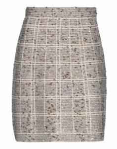 D.EXTERIOR SKIRTS Knee length skirts Women on YOOX.COM
