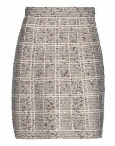 D.EXTERIOR SKIRTS Knee length skirts Women on YOOX.COM